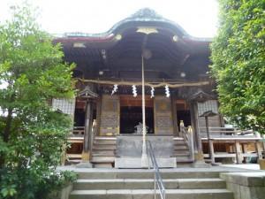 yuiichi